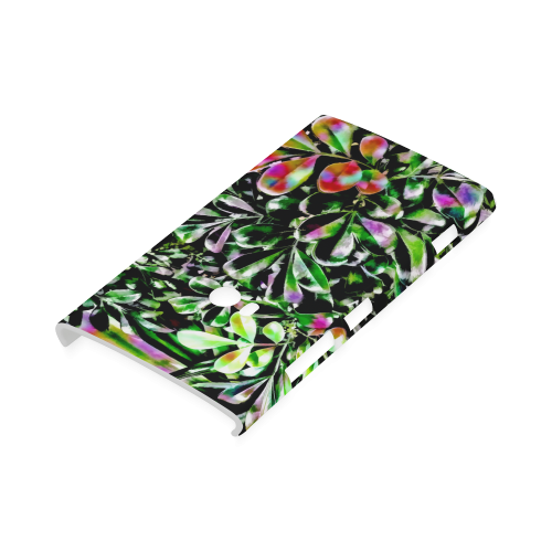 Foliage-6 Hard Case for Nokia Lumia 920
