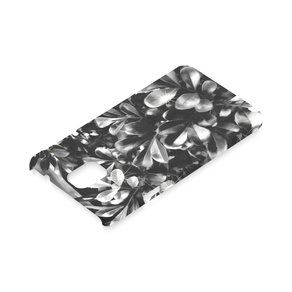 Foliage #1 - Jera Nour Hard Case for Samsung Galaxy Note 3