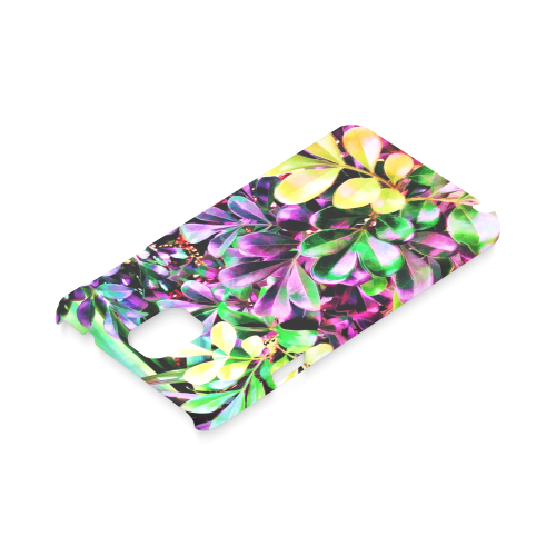 Foliage-3 Hard Case for Samsung Galaxy Note 3