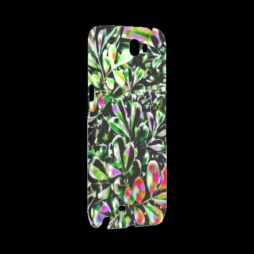 Foliage-6 Hard Case for Samsung Galaxy Note 2