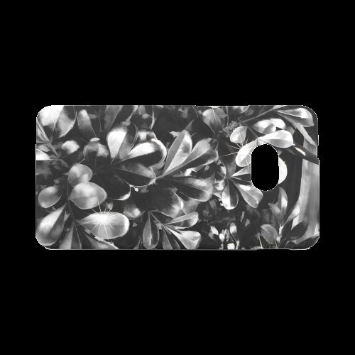 Foliage #1 - Jera Nour Hard Case for HTC ONE M7 3D
