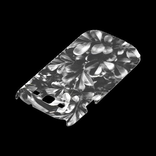 Foliage #1 - Jera Nour Hard Case for Samsung Galaxy S3