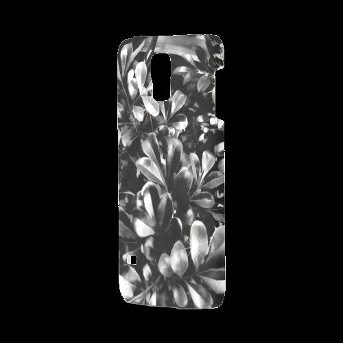 Foliage #1 - Jera Nour Hard Case for Samsung Galaxy S5