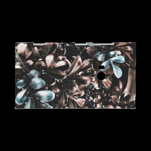 Foliage-5 Hard Case for Nokia Lumia 920