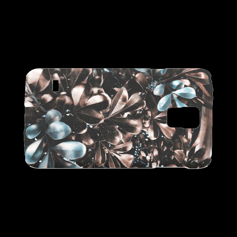 Foliage-5 Hard Case for Samsung Galaxy S5