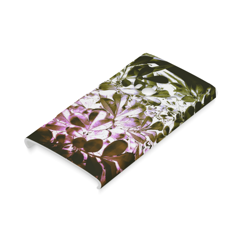Foliage-4 Hard Case for Nokia Lumia 920