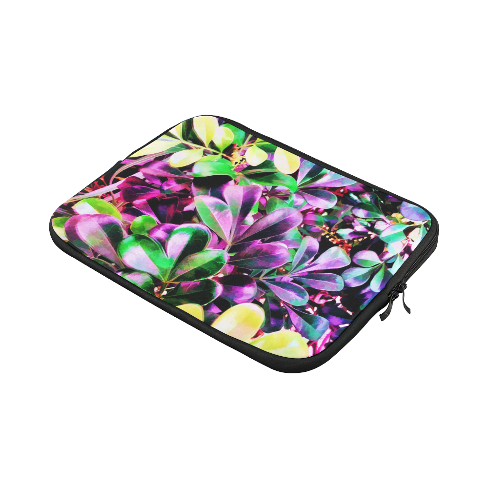 Foliage-3 Macbook Pro 13''
