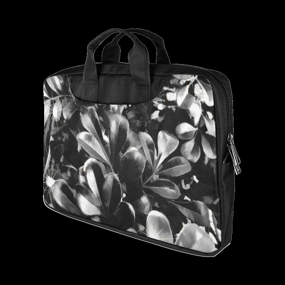 "Foliage #1 - Jera Nour Macbook Air 15""(Twin sides)"