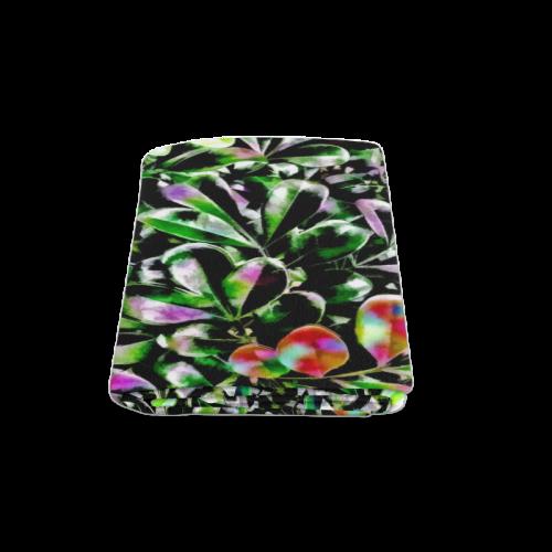 "Foliage-6 Blanket 58""x80"""
