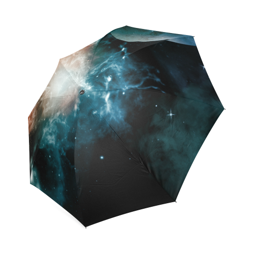 The universe Foldable Umbrella (Model U01)