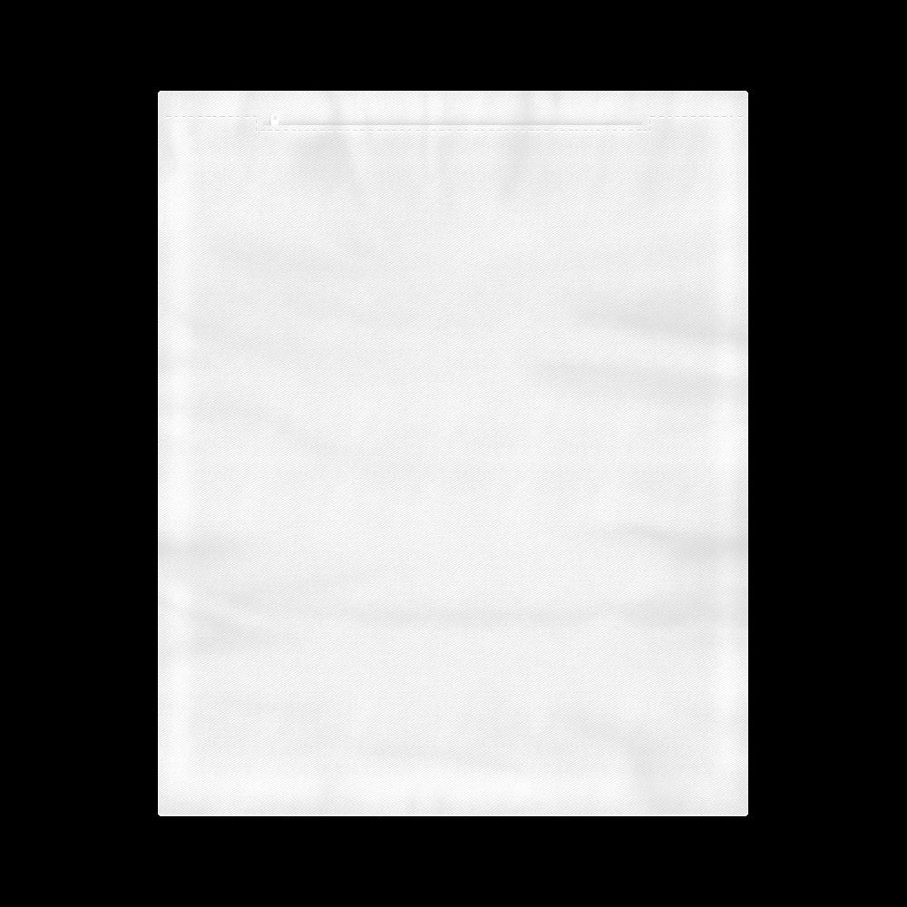 """Royal Flush Poker Spiral Droste Duvet Cover 86""""x70"""" ( All-over-print)"""