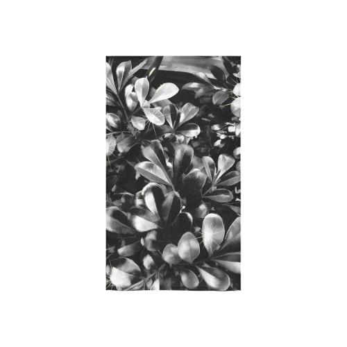 "Foliage #1 Custom Towel 16""x28"""