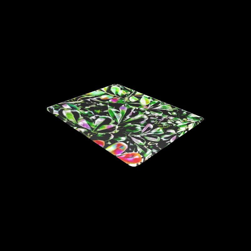Foliage-6 Rectangle Mousepad