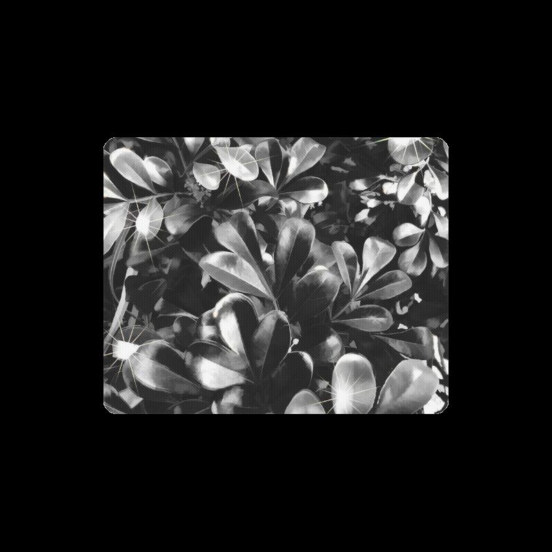 Foliage-1 Rectangle Mousepad