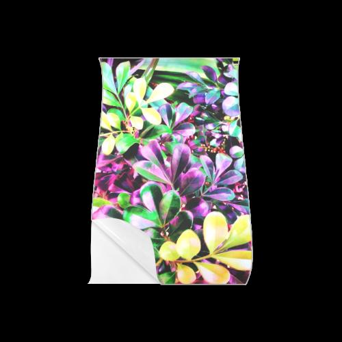 "Foliage-3 Poster 11""x17"""