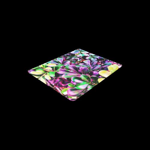 Foliage-3 Rectangle Mousepad