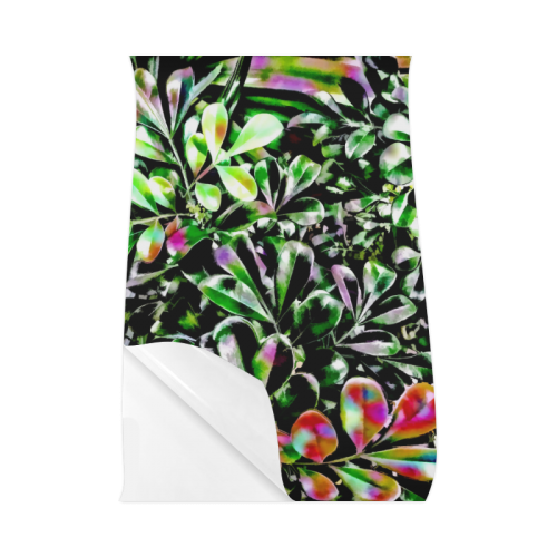 "Foliage-6 Poster 23""x36"""