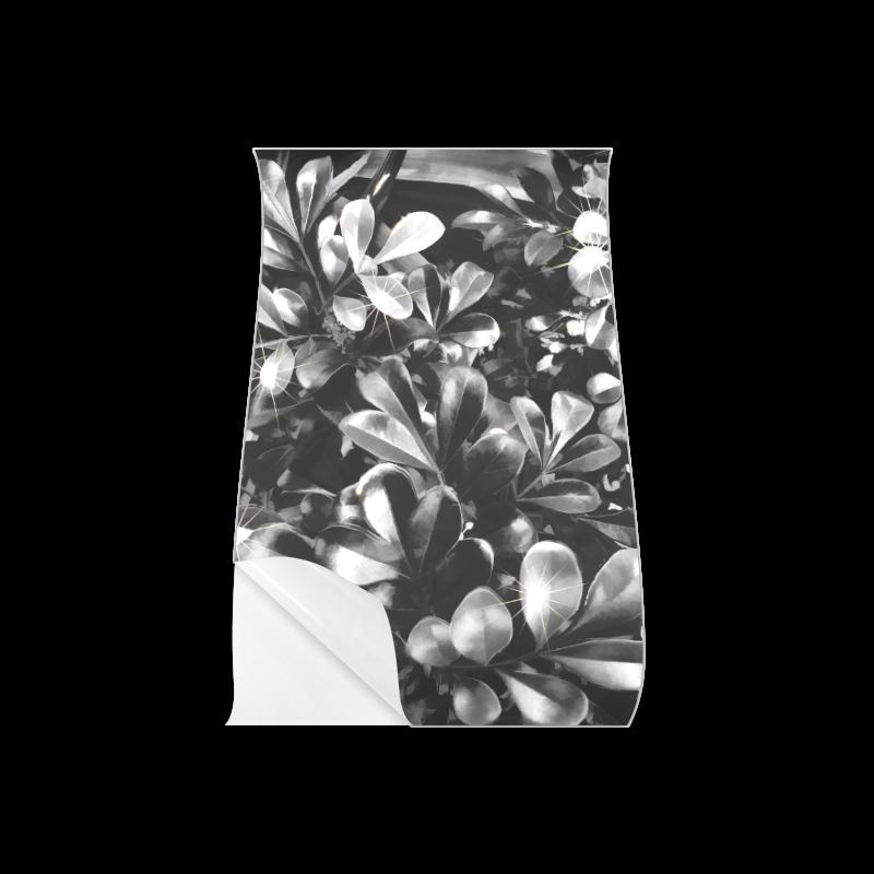 "Foliage-1 Poster 11""x17"""