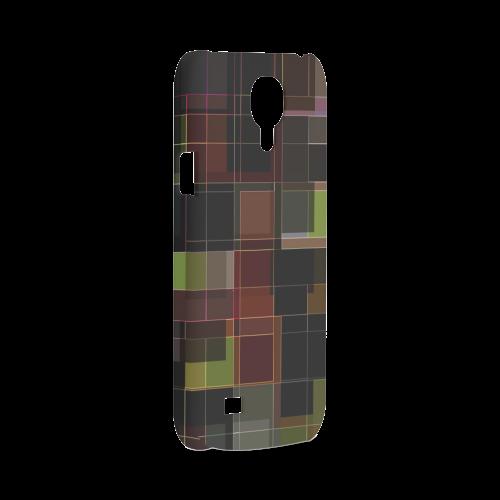 TechTile #3 - Jera Nour Hard Case for Samsung Galaxy S4 mini