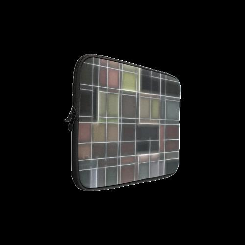 TechTile #1 - Jera Nour Macbook Pro 15''