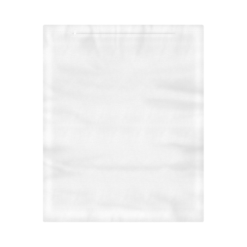 "TechTile #2 - Jera Nour Duvet Cover 86""x70"" ( All-over-print)"