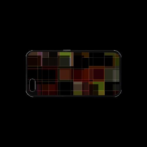 TechTile #3 - Jera Nour Rubber Case for iPhone SE