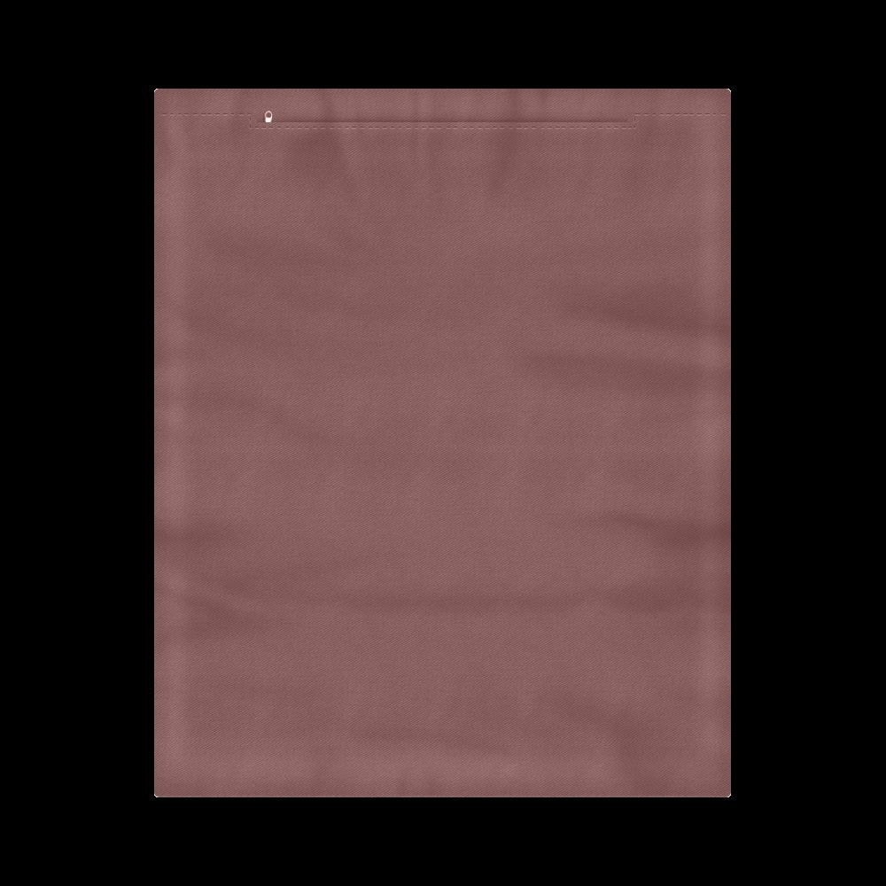 """Mandala I Duvet Cover 86""""x70"""" ( All-over-print)"""