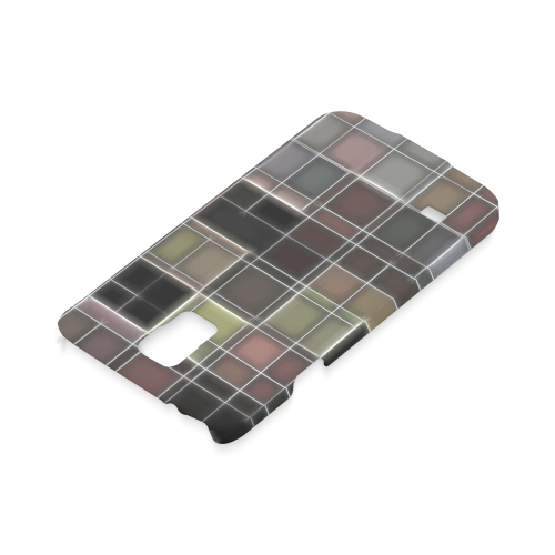 TechTile #1 - Jera Nour Hard Case for Samsung Galaxy S5