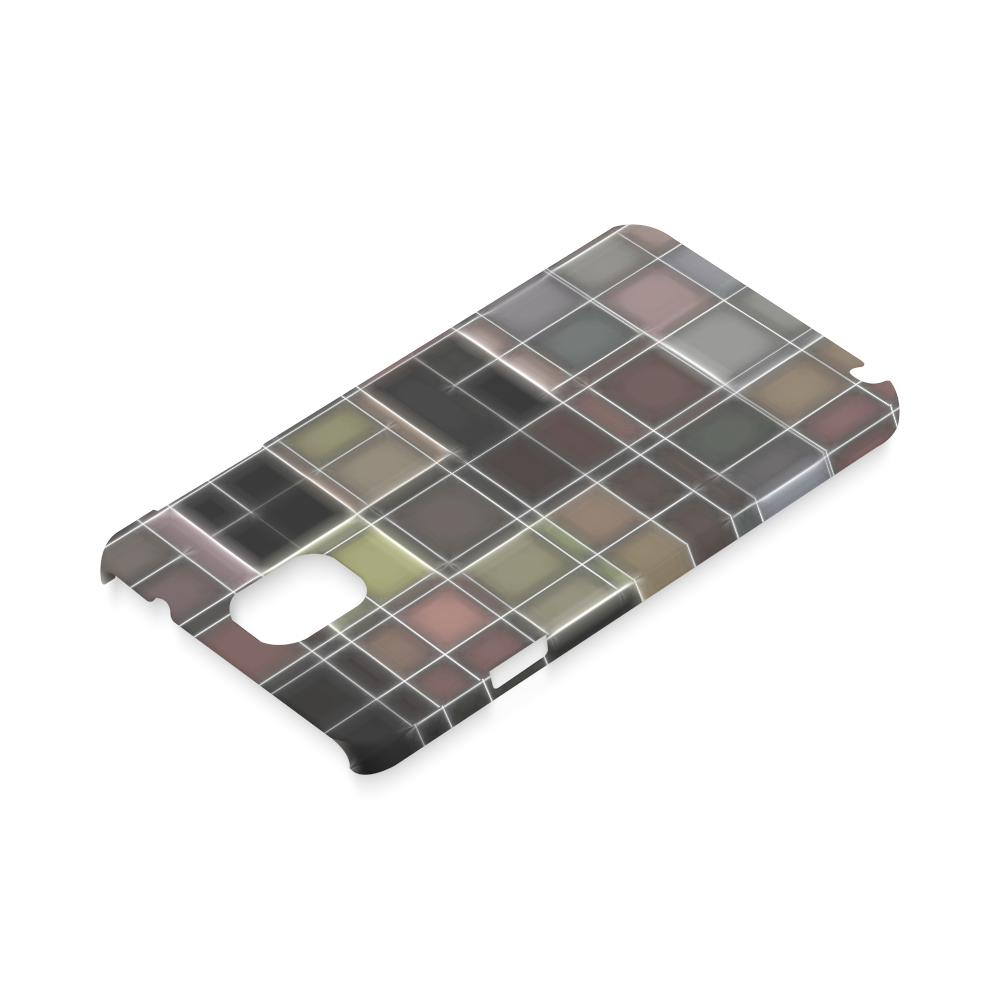 TechTile #1 - Jera Nour Hard Case for Samsung Galaxy Note 3