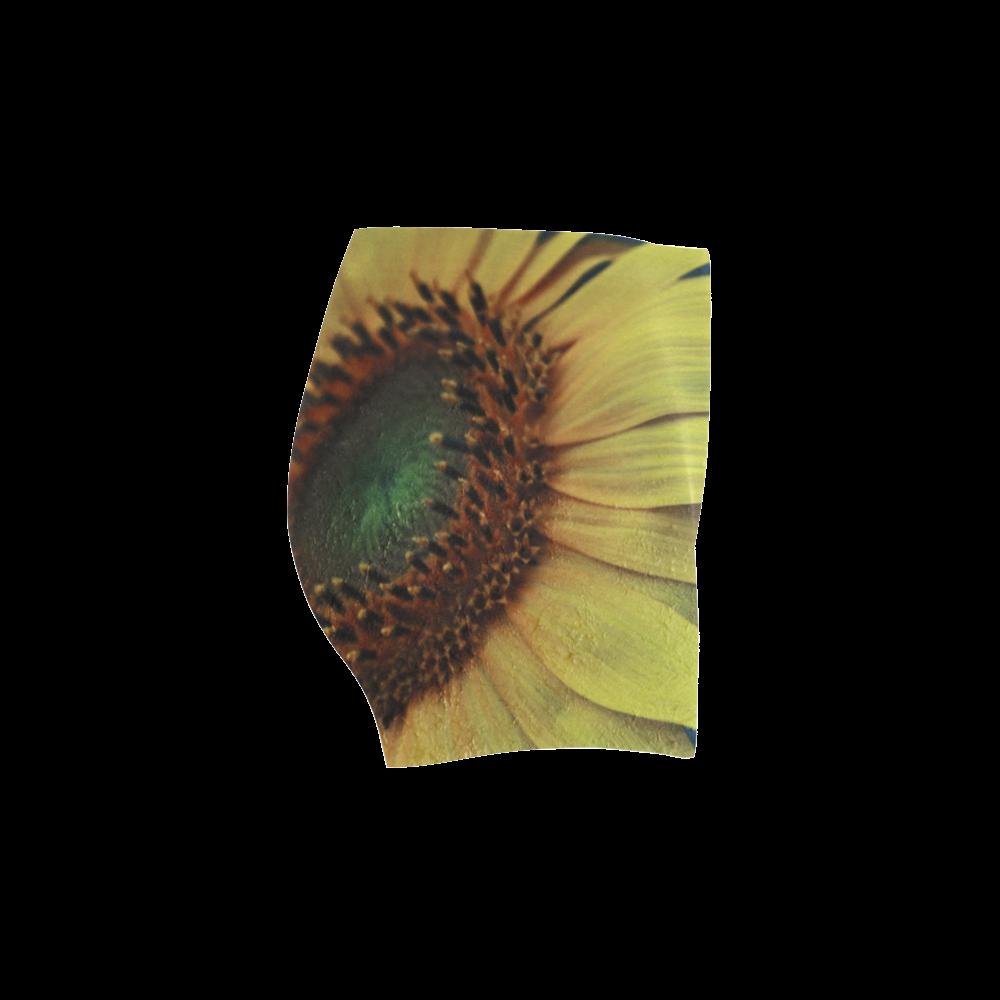 Sunflower Briseis Skinny Shorts (Model L04)