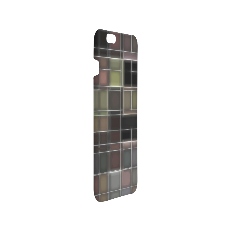 TechTile #1 Hard Case for iPhone 6/6s plus