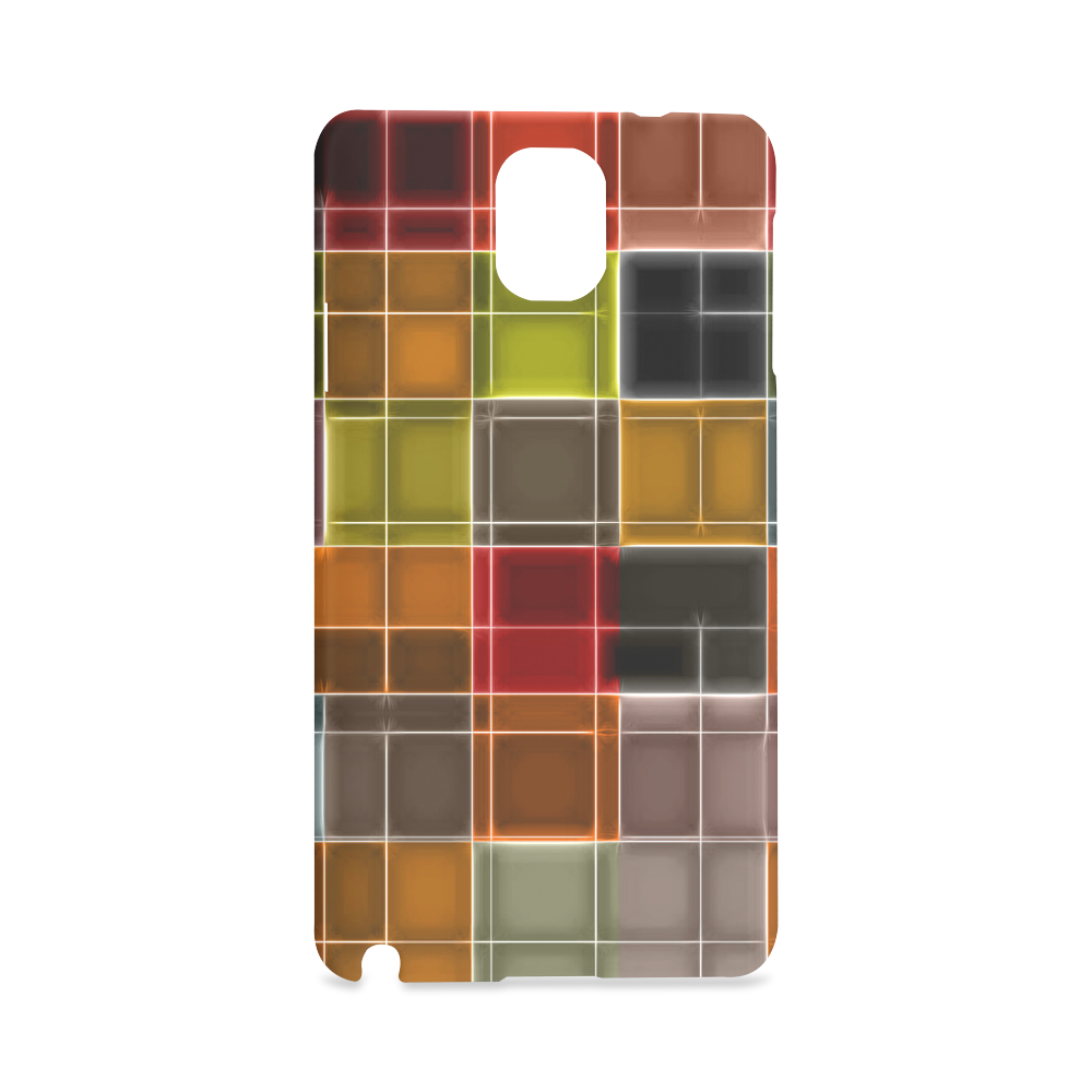 TechTile #2 - Jera Nour Hard Case for Samsung Galaxy Note 3