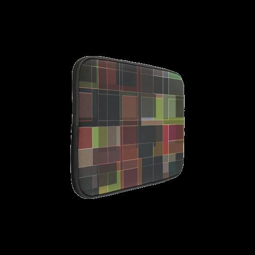 TechTile #3 - Jera Nour Custom Laptop Sleeve 15''