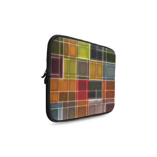 TechTile #2 - Jera Nour Custom Laptop Sleeve 14''