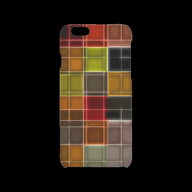TechTile #2 - Jera Nour Hard Case for iPhone 6/6s