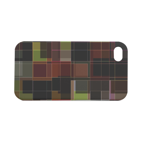 TechTile #3 - Jera Nour Hard Case for iPhone 4/4s