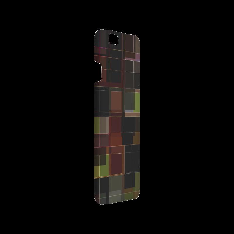 TechTile #3 - Jera Nour Hard Case for iPhone 6/6s