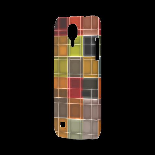 TechTile #2 - Jera Nour Hard Case for Samsung Galaxy S4 mini
