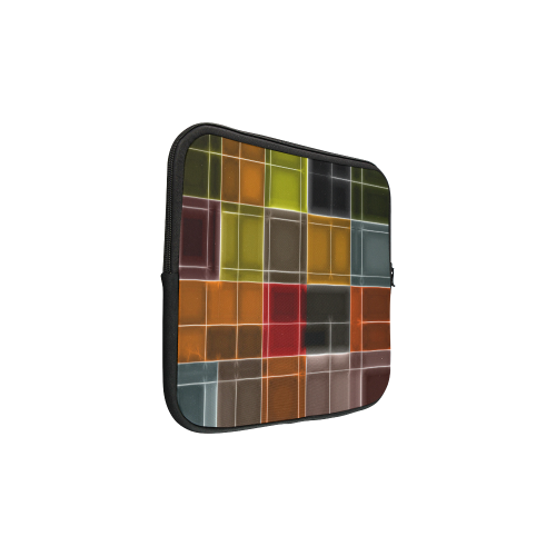 TechTile #2 - Jera Nour Macbook Pro 11''