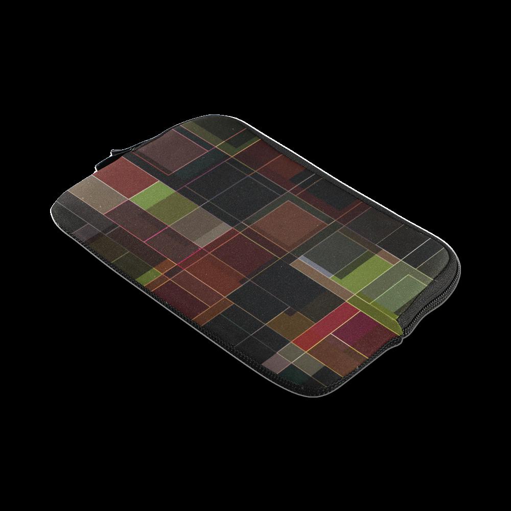TechTile #3 - Jera Nour iPad mini