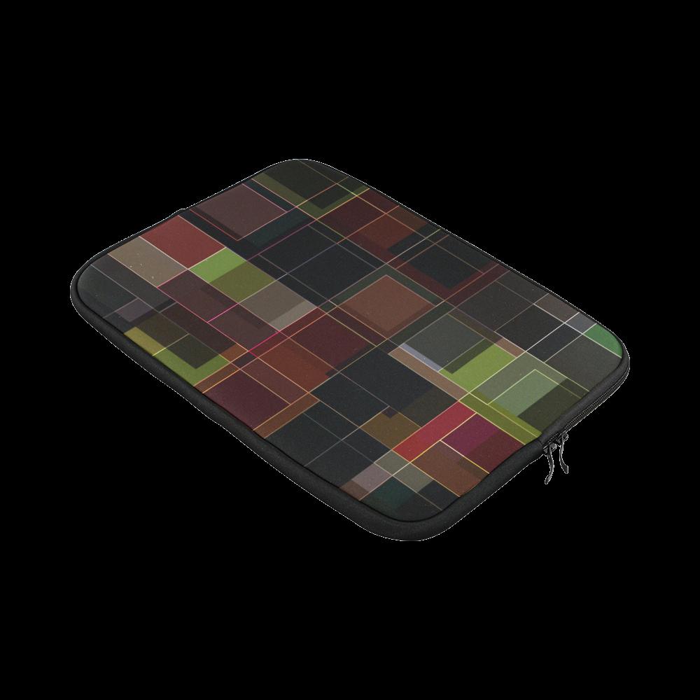 TechTile #3 - Jera Nour Macbook Pro 15''