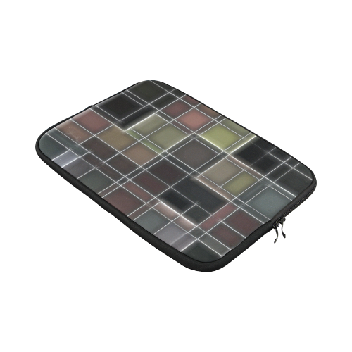 "TechTile #1 - Jera Nour Custom Sleeve for Laptop 15.6"""