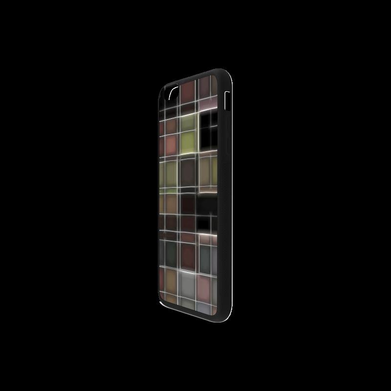 TechTile #1 - Jera Nour Rubber Case for iPhone 6/6s Plus