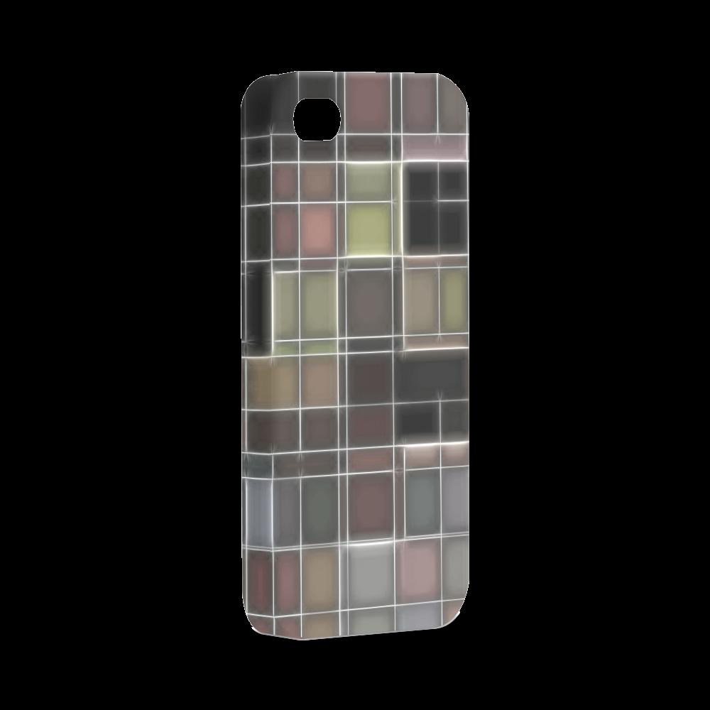 TechTile #1 - Jera Nour Hard Case for iPhone 4/4s