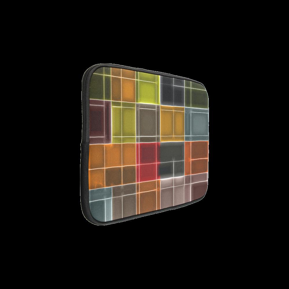 TechTile #2 - Jera Nour Custom Laptop Sleeve 15''