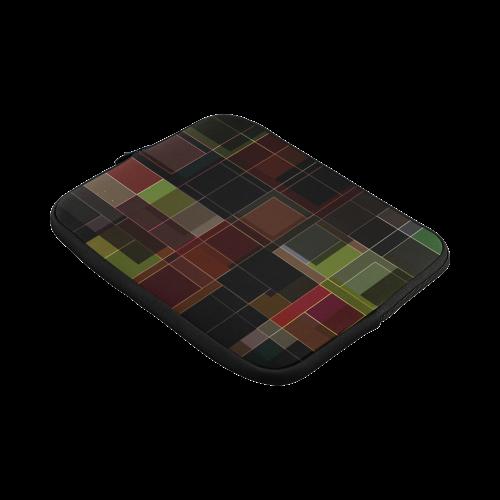 TechTile #3 - Jera Nour Macbook Pro 11''