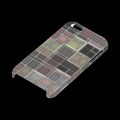 TechTile #1 - Jera Nour Hard Case for iPhone 5C