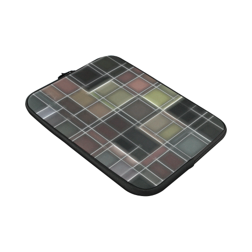 TechTile #1 - Jera Nour Custom Laptop Sleeve 15''