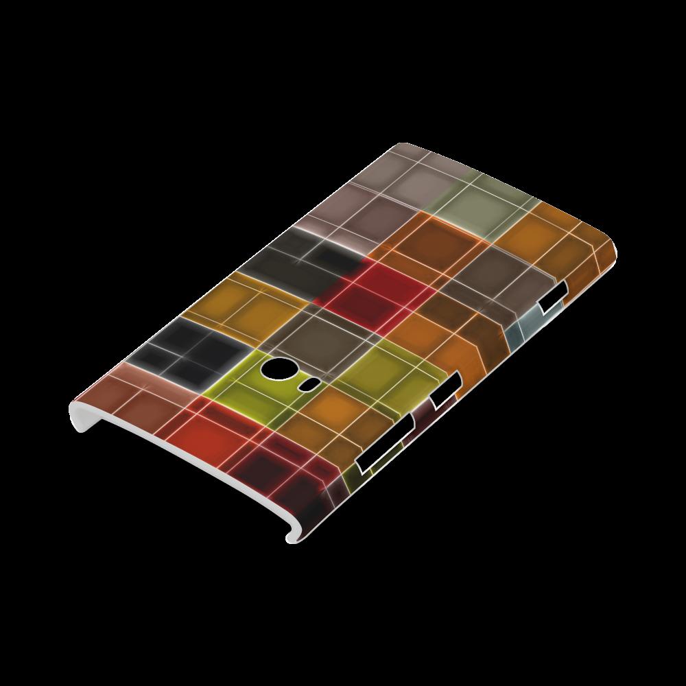 TechTile #2 - Jera Nour Hard Case for Nokia Lumia 920