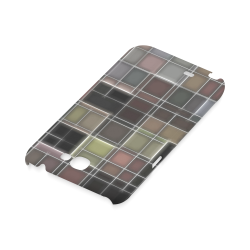 TechTile #1 - Jera Nour Hard Case for Samsung Galaxy Note 2